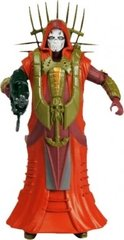 11 cm Red Faction Armageddon Adam Hale (Gamestars Collectibles 26022) action figure